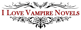 ILVN-Logo-267x100